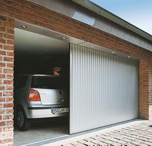 garage-doors-01